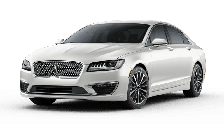 New Lincoln Inventory | Ulrich Lincoln
